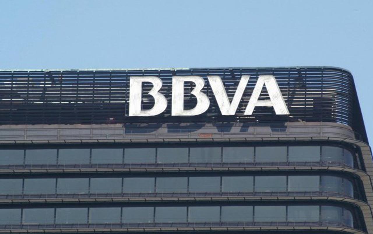 Bbva elige como ganador nacional del programa valores de for Oficinas bbva mallorca