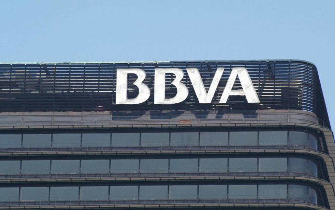 Bbva elige como ganador nacional del programa valores de for Oficinas bbva almeria
