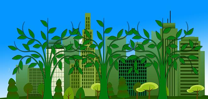 ISR.- La CE refuerza el papel del sector financiero en el cambio climático - Diario Responsable