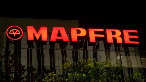 MAPFRE destinará hasta 24 millones de euros a anticipo de facturación para sus proveedores