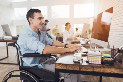 Diversidad, inclusión y valores:claves en el impulso de la marca empleadora - Diario Responsable