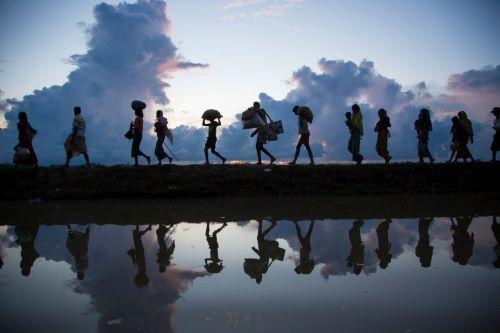 La migración puede estimular el crecimiento de la economía de los países  receptores - Diario Responsable