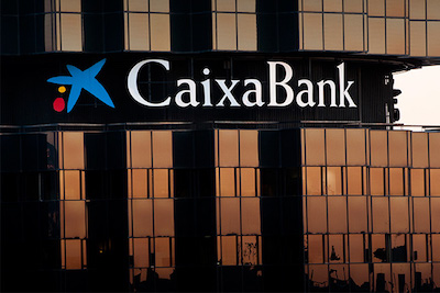 CaixaBank Research
