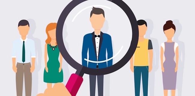 La discriminaci n laboral puede llegar a ser delito en los for Oficina de empleo de segovia