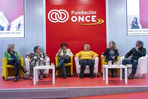 """Soledad Murillo: """"La igualdad es el único antídoto contra la violencia de género"""" - Diario Responsable"""