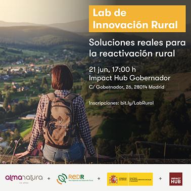 Lab Rural