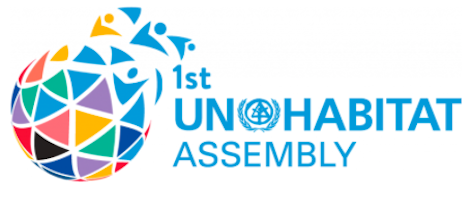 The UN-Habitat Assembly