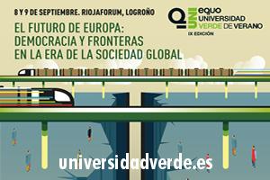 Universidad verde