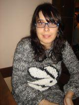 Beatriz Lorenzo L