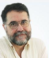 Josep M. Lozano