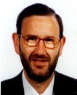 Ricardo Fernandez Garcia