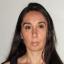 Adriana Orsi - avatar