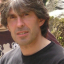 Jaime Mariño Chao