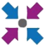 rsencuentro - avatar