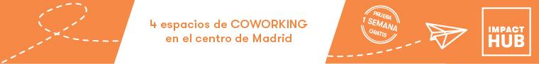 Impact Hub Madrid