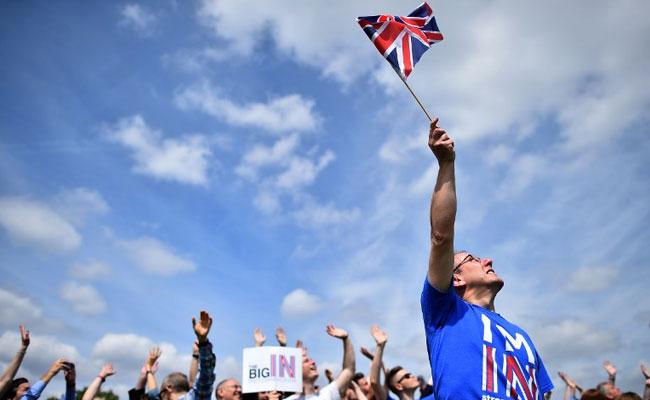 El Brexit, una amenaza para la sostenibilidad