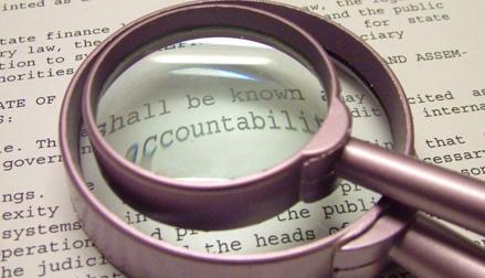 De la voluntariedad a la obligatoriedad en la contratación pública responsable