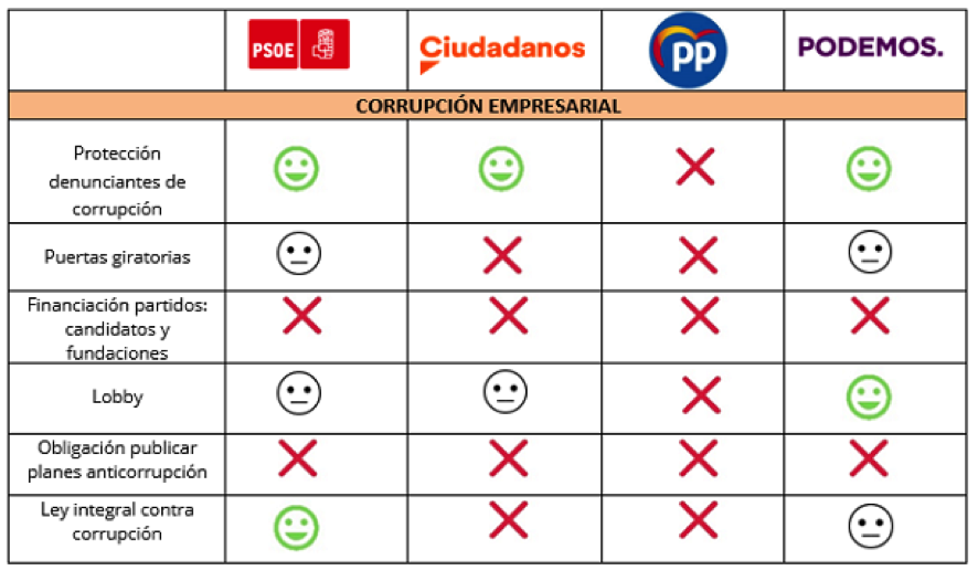 corrupcion.png
