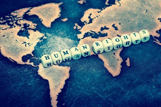 El ámbito empresarial, un aliado imprescindible en la defensa de los derechos humanos