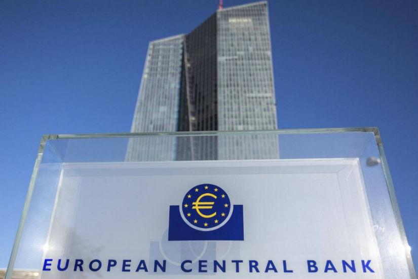 El Banco Central Europeo quiere que pidas más 'préstamos ecológicos' -  Diario Responsable