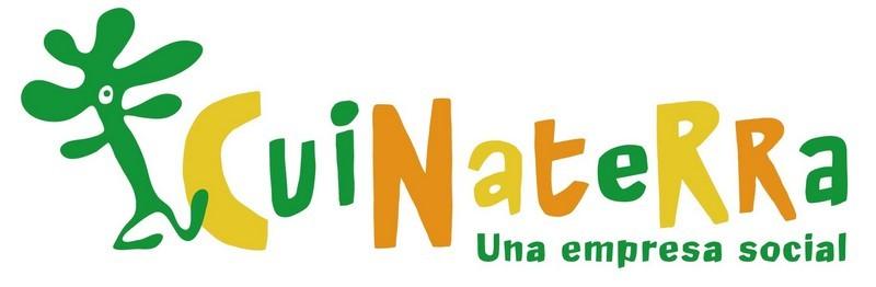 Nace cuinaterra la nueva empresa valenciana de comedores escolares sostenibles conforme al bien - Empresas de comedores escolares valencia ...