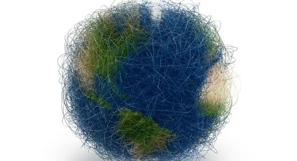 Economía Circular, Innovación y Desarrollo Socia