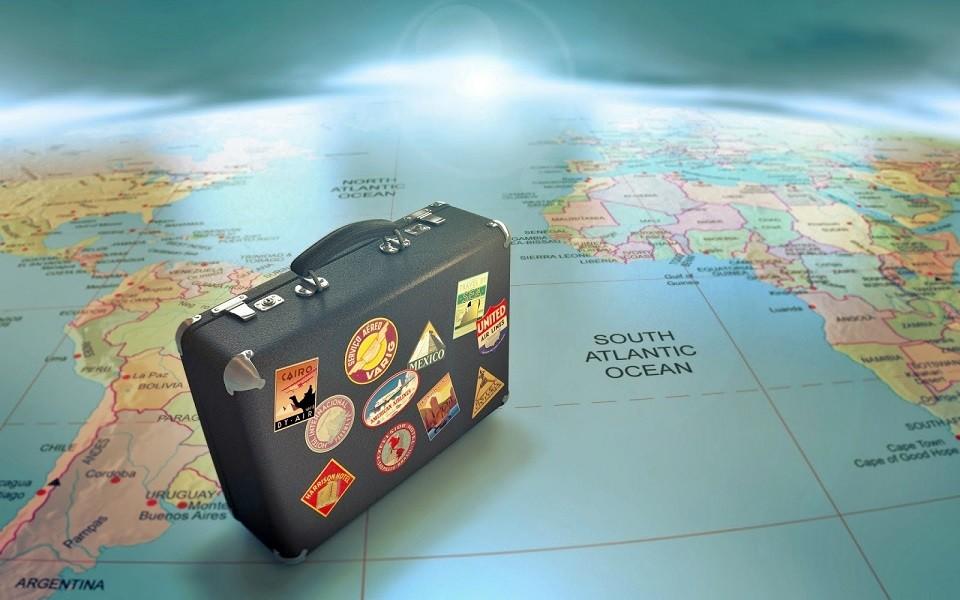 Resultado de imagen de turismo