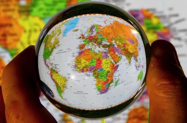 RSE.- La transparencia, aspecto clave a mejorar de las empresas de mercados emergentes