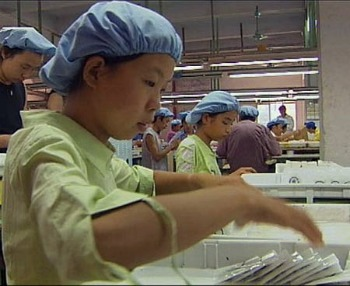 12_CHINA_ChildrenWorkers_Asianews_it