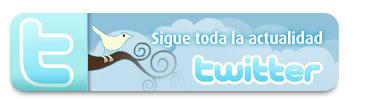 Diario Responsable en Twitter