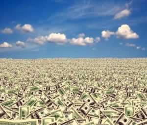 BIS_basilea_bonus_transoarencia_banca