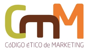 diarioresponsable.com | Cógigo ético Marketing |