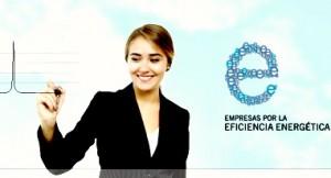 Empresas_por_la_eficiencia_energetica.jpg
