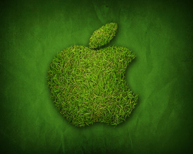 Green-Apple-Biggest-Data-Center-To-Be-Wholly-Renewable-Energy-Powered-2