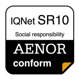 IQNet_SR10