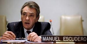 Manuel Escudero | diarioresponsable.com.-