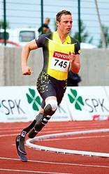 Optimized-Oscar_Pistorius