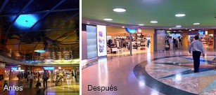 Optimized-barajas_luz