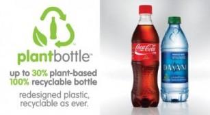 Optimized-coca-cola_PlantBottle