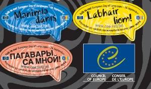 external image Optimized-dia_europeo_lenguas.jpg