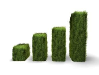 Optimized-examen_indices_sostenibilidad