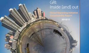 gri_informe_sostenibilidad rse