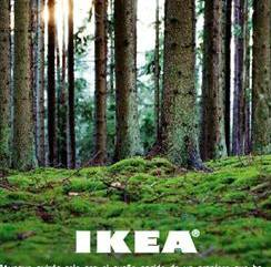 Optimized-ikea_bosques_copy
