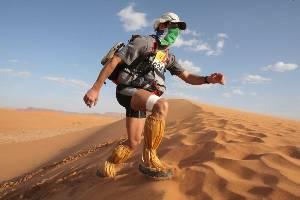 Optimized-rse_maraton