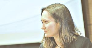 Sophie Robin. diarioresponsable.com .-