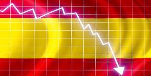 diarioresponsable.com | Batacazo España | Transparencia Internacional |
