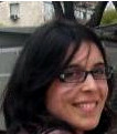 Beatriz_Lorenzo