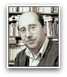 Juan Benavides