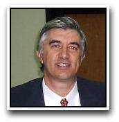 Oscar Licandro