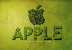 co2_iphone_apple